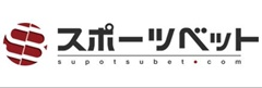 スポーツベットのロゴマーク