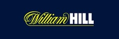 ウィリアムヒルスポーツのロゴマーク