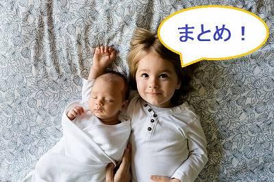 名古屋 幼児教室 まとめ