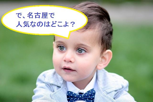 名古屋 幼児教室 おすすめ